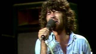 Deep Purple Strange Kind Of Woman