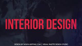 Visual Palette Design Studio