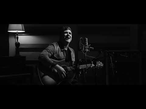 Ghosts (Acoustic Live One Take Version)