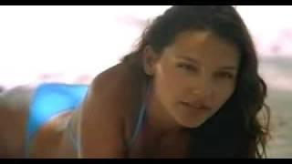 The Beach (2000) film