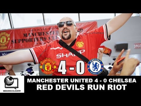 manchester-united-4-0-chelsea-|-red-devils-run-riot-against-chelsea-in-opening-fixture