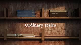 [온온스튜디오] ordinary series_베지터블 …