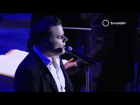 Marc Martel - Who Wants to  Forever - Symphonic Queen