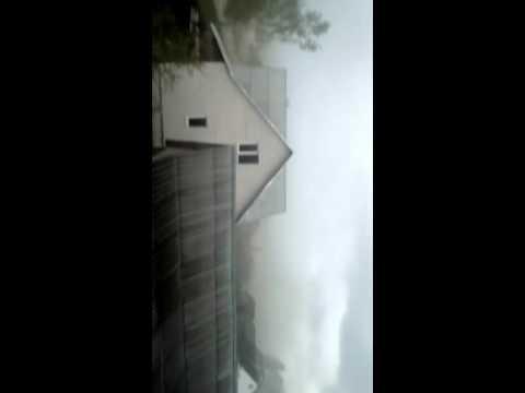 Погода в Пинске