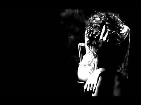 Creep (instrumental / karaoke) - Postmodern Jukebox