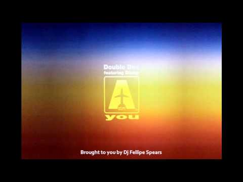 Double Dee ft. Danny  -  You  (Luca Cassani Stringappella Version)  hd