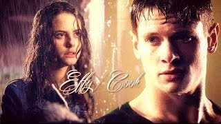 cook&effy | give me one last cigarette