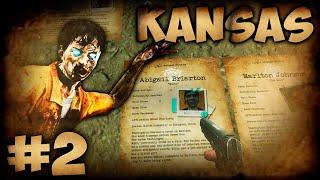 GRAN FINAL!!! - KANSAS CUSTOM MAP #2 | POXE, INNFER & POKER