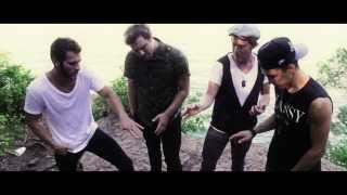 Watch Anthem Lights Roar video