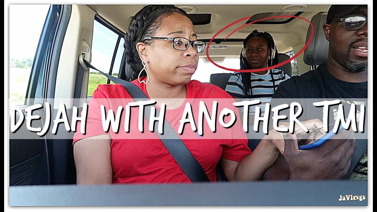 dejah-with-another-tmi-family-vlogs-javlogs