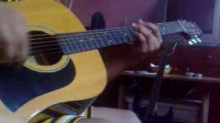 alay of kamikazee(cover by me)