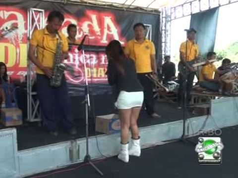 DIKEJAR DOSA Live Dian Anic Candangpinggan Krtasmaya Indramayu 6 Oktober