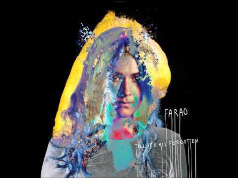 Farao - Till It's All Forgotten [Official Album Stream]