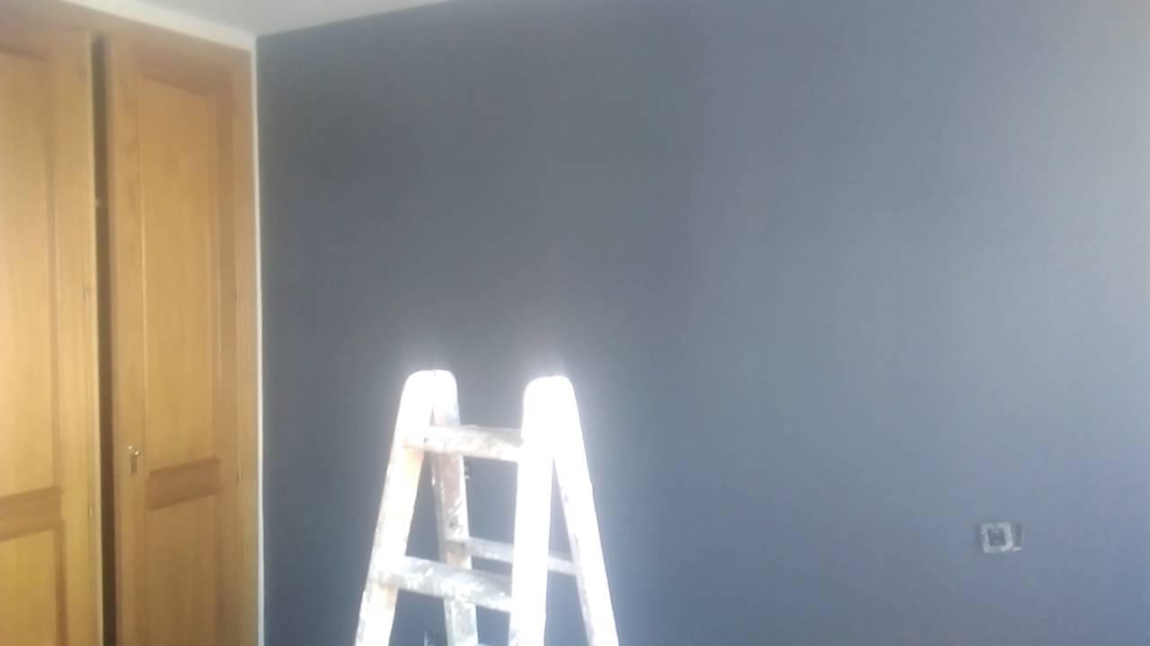 Como alisar paredes youtube - Como alisar paredes ...