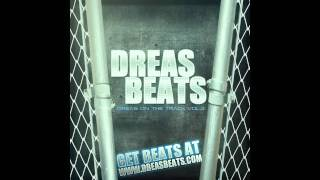 5 New Trap / Dirty South Snippets * Shawty Redd * Lex Luger * Dreasbeats