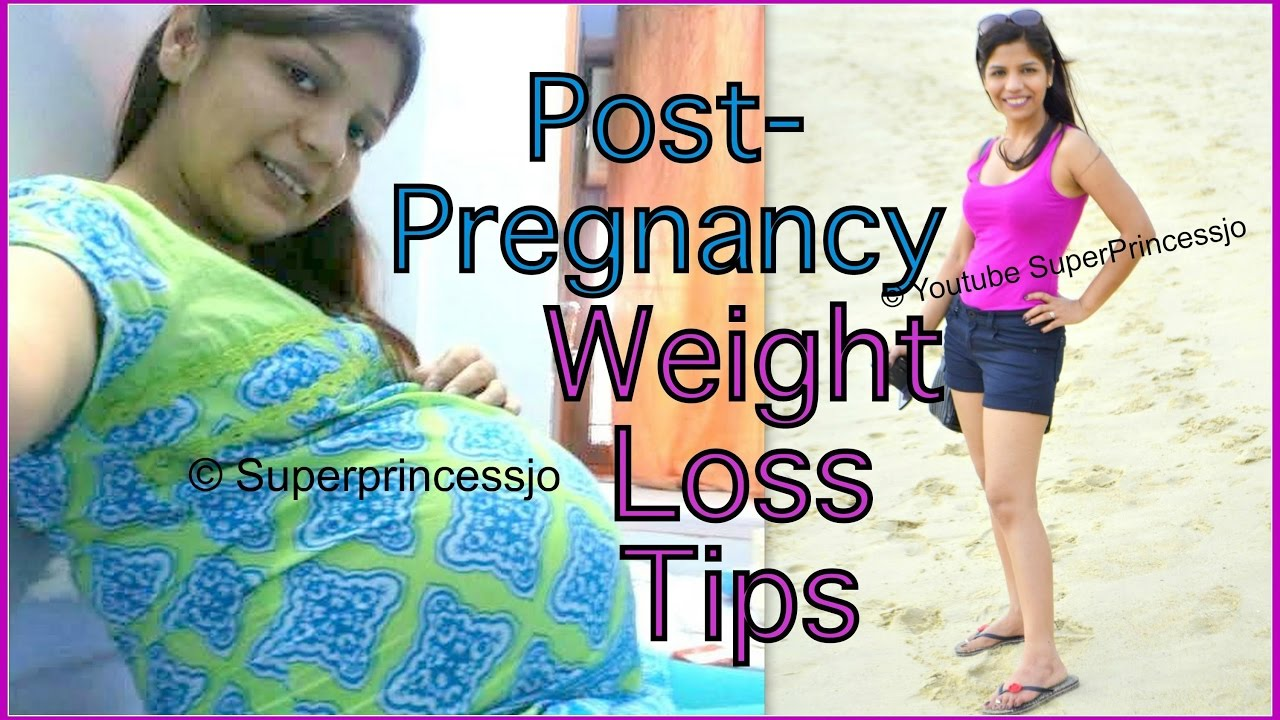 weight loss post pregnancy,how to lose weight post pregnancy