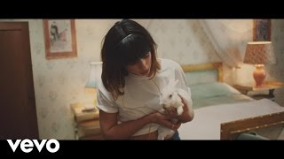 Foxes - Cruel (Official Video)