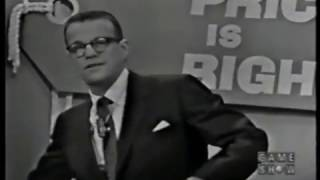 The Price Is Right (May 22, 1964)