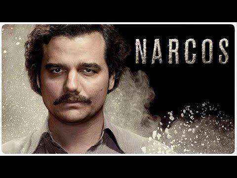 Сериал наркоз 1 сезон смотреть