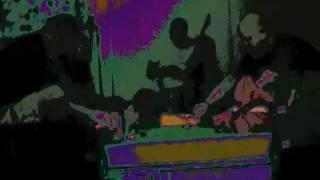 :::kai/ros::: 2006.09.19 at SHFL