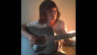 Mitchel Musso - Let's Make This Last Forever WITH LYRICS!