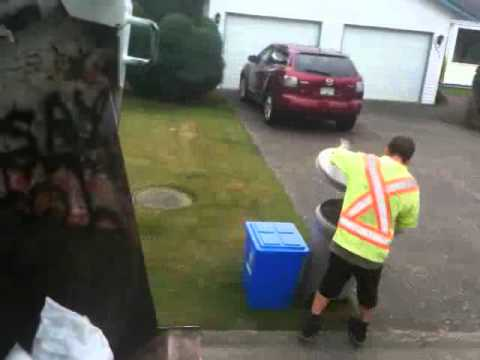 Trevor Garbage Action (action, action).avi