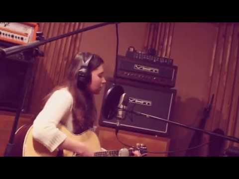 Angelina - I Just Want You More (Bethel cover)
