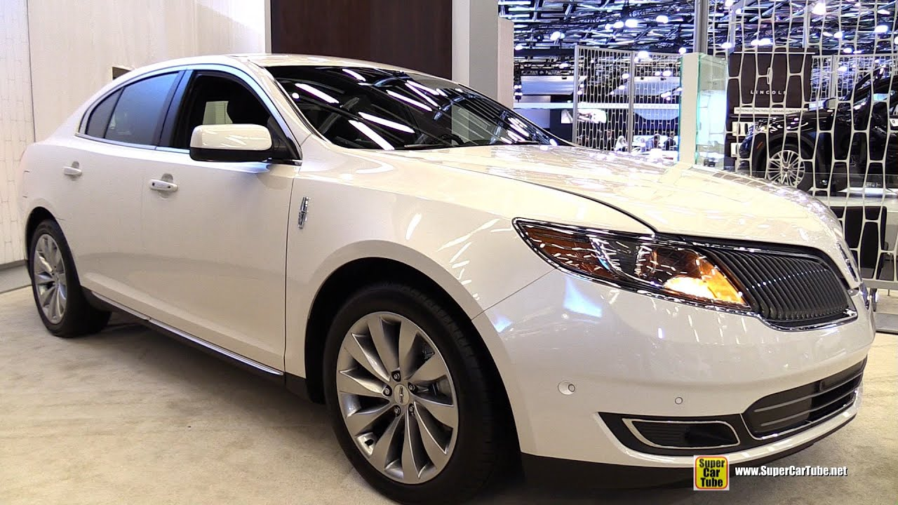 base reviews features photos wheel price drive exterior lincoln mks front sedan