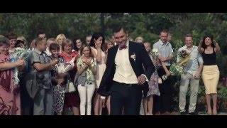 Свадьба Липские. Мозырь