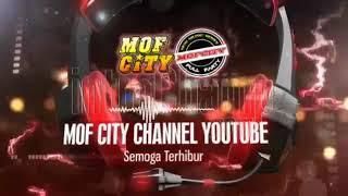 Download lagu DJ EGHE REMIXER FT OCHAN D CANTEL( LOPA TEMBUS ) TERBARU 2018