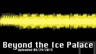 Chiptunes, Cracktros & .Mod Music - Beyond the Ice Palace
