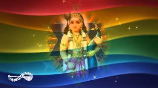 Viral Maaran Thiruchendur-Sudha Ragunathan -Thirupugazh
