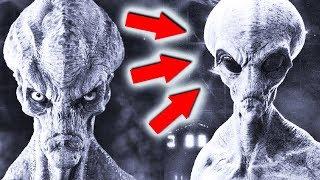 Нарезка НЛО 2018 - реальная съемка очевидцев HD   UFO Sightings