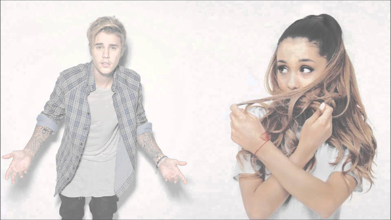 Download Justin Bieber Song What Do You Mean Lyrics 3gp  mp4