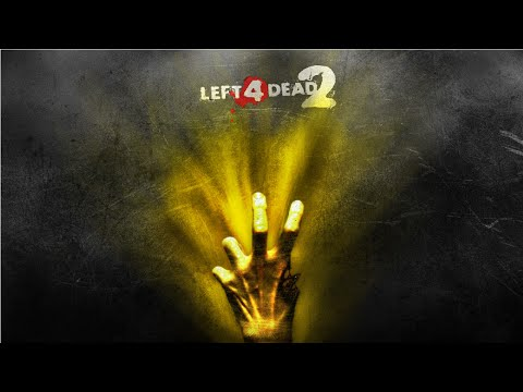 How To Download Left 4 Dead 2 For FREE: Fast & Easy!