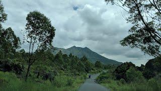 trekking-in-bali-my-bali-trekking-1 Mt Batur Bali