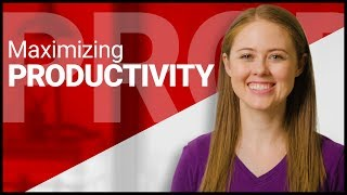 Tips to Increase Creator Productivity & Happiness