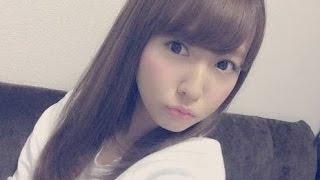 【唖然】元SKE48三上悠亜(鬼頭桃菜)さん、遂にやらかす・・・これええん...