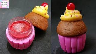 DIY Lip balm / DIY Lip Balm easy Recipe / How to make Lip Balm / Lip Balm With Vaseline