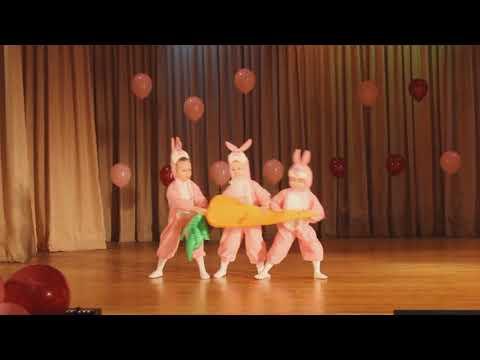 "Школа танцев ""Blackpool"""