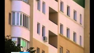 видео Жителей уральских новостроек освободили от взносов на капремонт