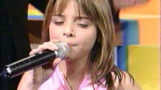 Priscilla - Les De Petits Champions 2002