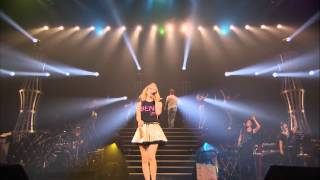 BENI FORTUNE TOUR https://www.youtube.com/watch?v=bJtuHQZEjsc&list=...