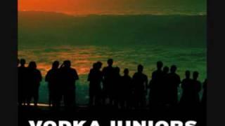 vodka juniors hospital dark poetry