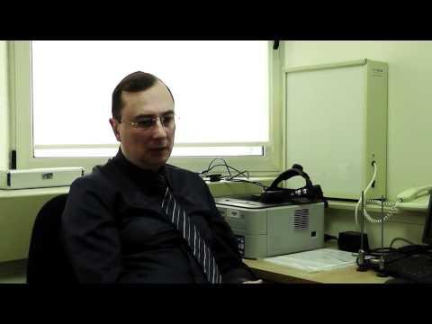 Опухоли слюнных желез - симптомы болезни, профилактика и