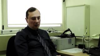 видео Лечение слюнных желез