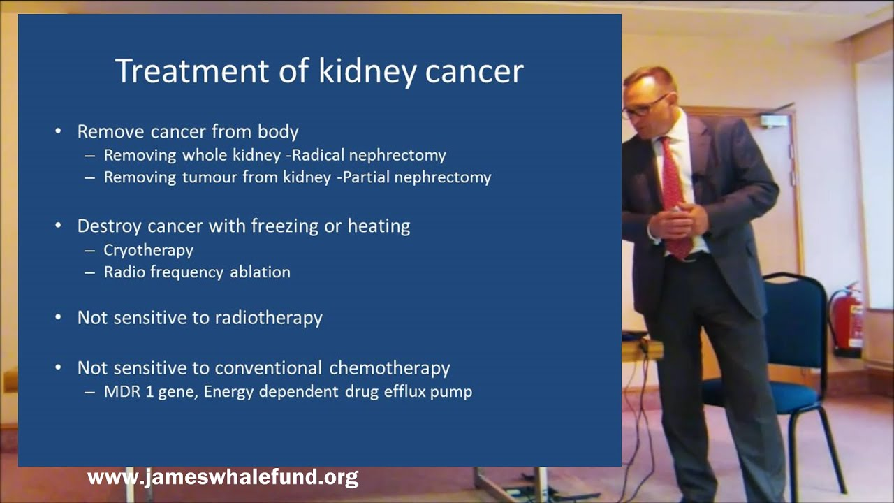 a paper on available treatments of cancer This page lists the different cancer treatments, including chemotherapy, radiation  therapy, immunotherapy, and targeted therapy and takes you.
