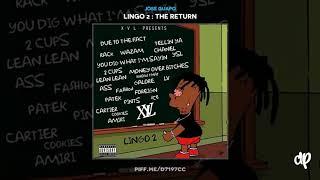 Jose Guapo Cash Pronto feat. Offset Lingo 2.mp3