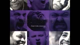 Soul II Soul-Camdino Soul