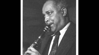 Doc Evans / Gene Juckem - Reminiscing In Dixieland Stomps And Blues Vol. 2